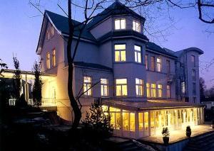 external image of Hotel Waldhaus-Langenbrahm