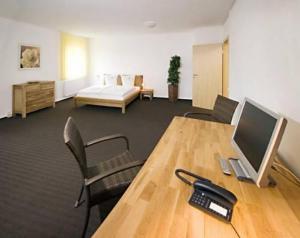 external image of Dietrich-Bonhoeffer-Hotel
