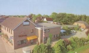 external image of Landgasthof Köhlbarg