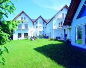 external image of Hotel Landhaus Krombach