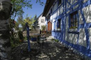 external image of Landhotel Elfenhof