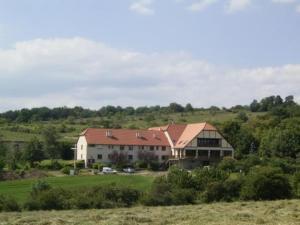 external image of Arcantis Hotel Du Bollenberg