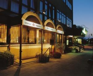 external image of Ringhotel Dölle's Nr. 1