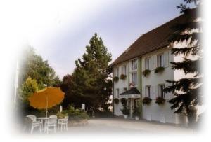 external image of Hotel garni Am Hirtenberg