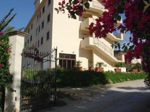 external image of Hotel Villa Mokarta