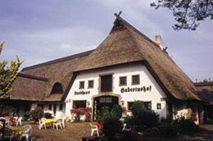 external image of Landhaus Hubertushof