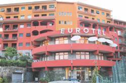 external image of Eurotelrapallo