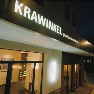 external image of KRAWINKEL
