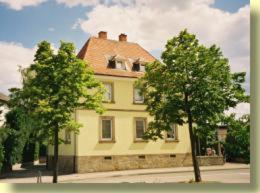 external image of Hotel Garni An den Salinen