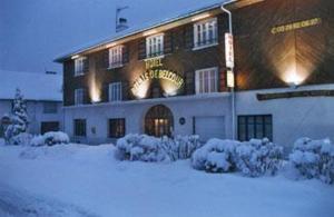 external image of Hôtel Relais De Belcour