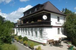 external image of Kneipp-Kurhotel-Austria