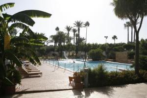 external image of Hotel Villa Favorita
