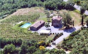 external image of Villa Podere S. Giuseppe