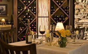 Restaurant Image ofBrookwood Inn