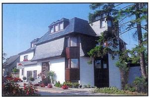 external image of Hotel Morgensonne