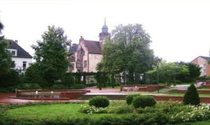external image of Parkhotel-Rheydt