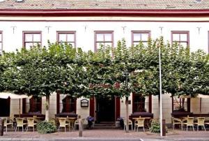 external image of Hotel de Lantscroon