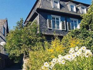 external image of Landhaus Arnoth - Alter Gastho...