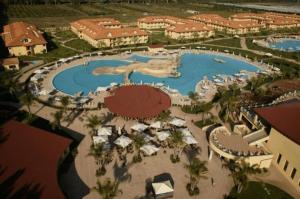 external image of Garden Resort Hotel Calabria