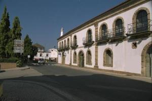 external image of Solar Dos Canavarros Hotel Dou...