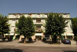 external image of Hotel Europa