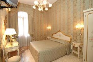 external image of Hotel & Residenza San Maurizio