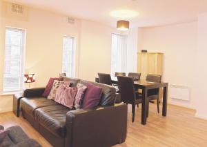 Photo of Clearly Apartments Fulford Place