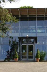 external image of PP- Hotel Via Stenden