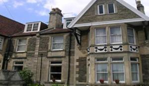 Photo of Marisha's Guest House