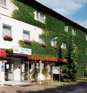 external image of Hotel-Restaurant BERG