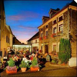 external image of Hotel Schinderhannes