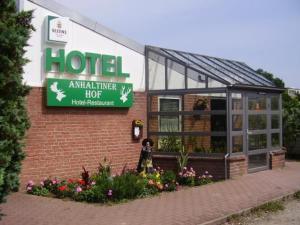 external image of Anhaltiner Hof