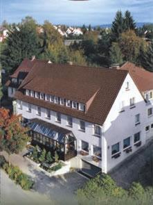 external image of Hotel-Restaurant zum Roeddenbe...
