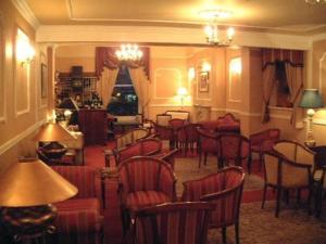 Ely House Hotel Hotel