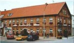 external image of Braunschweiger Hof