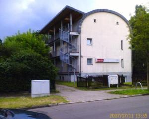 external image of Berlin-Paradies