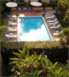 external image of Hotel Eden Riviera