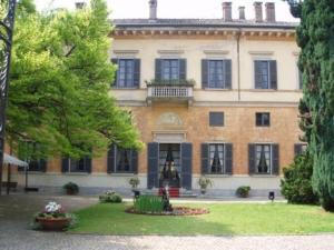 external image of Hotel Villa Castiglioni