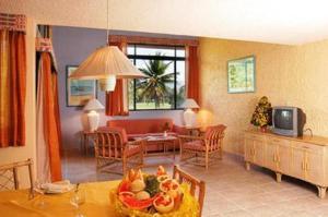 Room Image  1ofHotel Dorado Club Resort