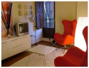 external image of Fuentenueva Suites