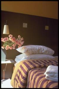 Room Image  2ofHotel Du Golfe
