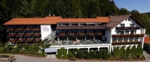 external image of Bavaria