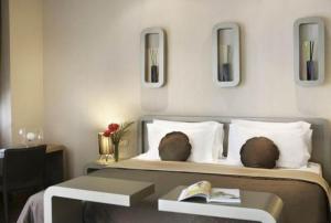 external image of Casanova by Rafael Hotels