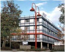 external image of Hotel Via Claudia