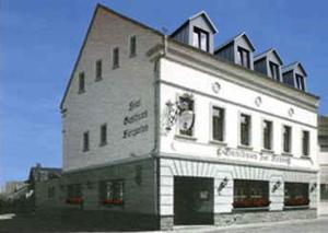 external image of Hotel Gasthof zur Krone