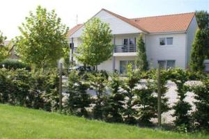 external image of Les Jardins D'ulysse