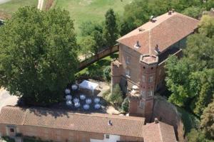 external image of Relais Del Castello Di Oviglio