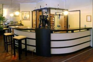 Privilege Appart-hotel Saint Exup�ry
