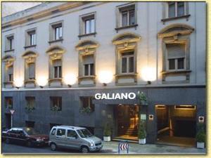 external image of Galiano
