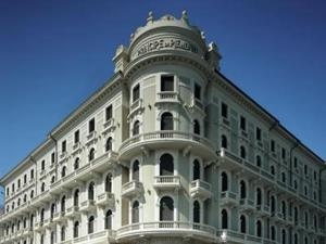 external image of Grand Hotel Principe di Piemon...